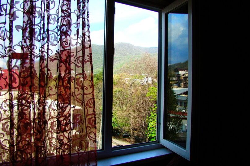 """Мини-гостиница """"Алисия"""", переулок Павлова, 6А на 13 номеров - Фотография 38"""