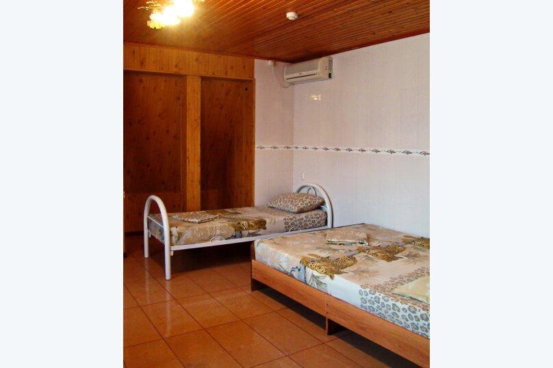 """Мини-гостиница """"Алисия"""", переулок Павлова, 6А на 13 номеров - Фотография 39"""
