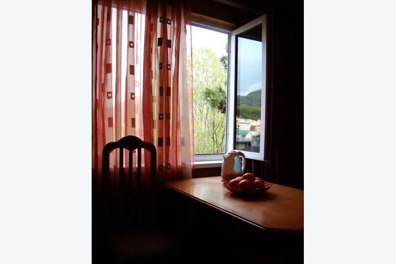 """Мини-гостиница """"Алисия"""", переулок Павлова, 6А на 13 номеров - Фотография 40"""