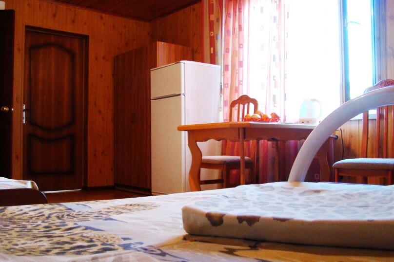 """Мини-гостиница """"Алисия"""", переулок Павлова, 6А на 13 номеров - Фотография 42"""