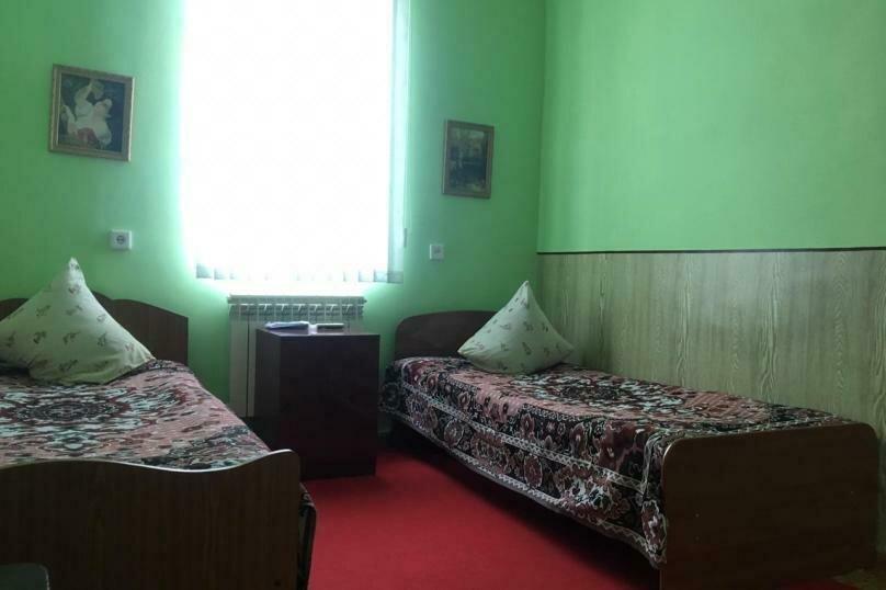Комната, Борисовская улица, 15, Геленджик - Фотография 1