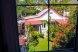 Гостевой дом , улица Пушкина, 34 на 11 номеров - Фотография 2