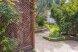 Гостевой дом , улица Пушкина, 34 на 11 номеров - Фотография 4