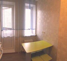 1-комн. квартира, 35 кв.м. на 3 человека, улица 9 Мая, 65, Красноярск - Фотография 3