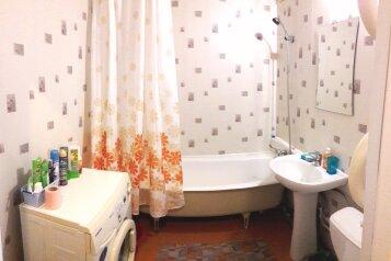 1-комн. квартира, 35 кв.м. на 3 человека, улица 9 Мая, 65, Красноярск - Фотография 4