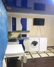 Дом, 40 кв.м. на 4 человека, 1 спальня, Северная улица, 90к2, Анапа - Фотография 4