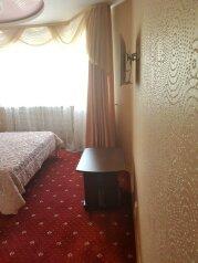 3-комн. квартира, 76 кв.м. на 4 человека, улица Маршала Жукова, 42, Ленинский район, Ставрополь - Фотография 2