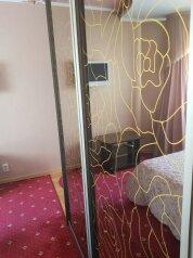 3-комн. квартира, 76 кв.м. на 4 человека, улица Маршала Жукова, 42, Ленинский район, Ставрополь - Фотография 3
