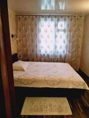 2-комн. квартира, 45 кв.м. на 4 человека, бульвар Старшинова, Феодосия - Фотография 2