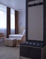 Park & House Hotel, улица Пушкина, 12 на 9 номеров - Фотография 2