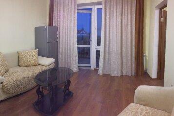 Мини-гостиница, переулок Фридриха Энгельса, 1а на 7 номеров - Фотография 2