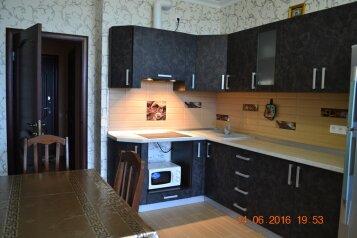 1-комн. квартира, 44 кв.м. на 6 человек, Краснодарская улица, 64Бк1, Анапа - Фотография 2