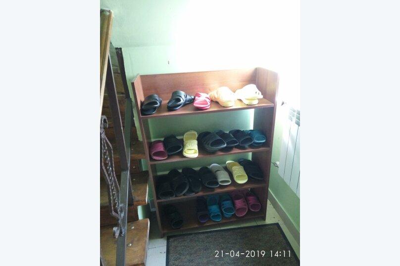 Дом. Баня. Кафе, 250 кв.м. на 24 человека, 6 спален, Центральная улица, 2, Сергиев Посад - Фотография 39
