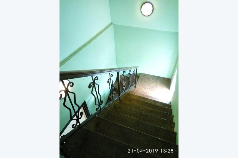 Дом. Баня. Кафе, 250 кв.м. на 24 человека, 6 спален, Центральная улица, 2, Сергиев Посад - Фотография 43