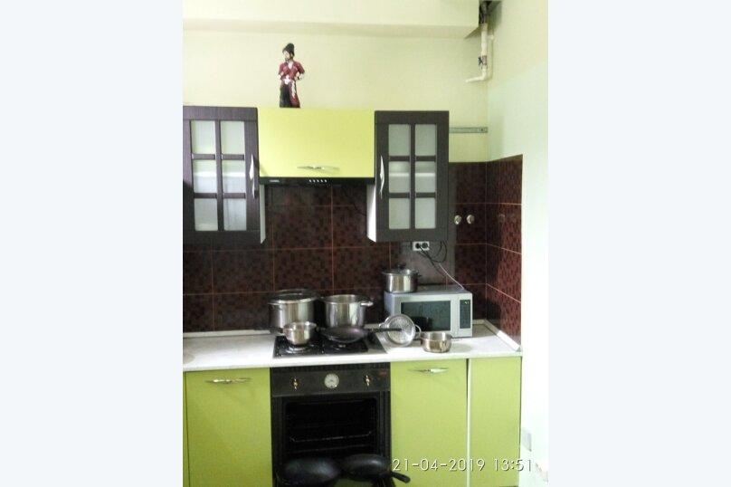 Дом. Баня. Кафе, 250 кв.м. на 24 человека, 6 спален, Центральная улица, 2, Сергиев Посад - Фотография 44