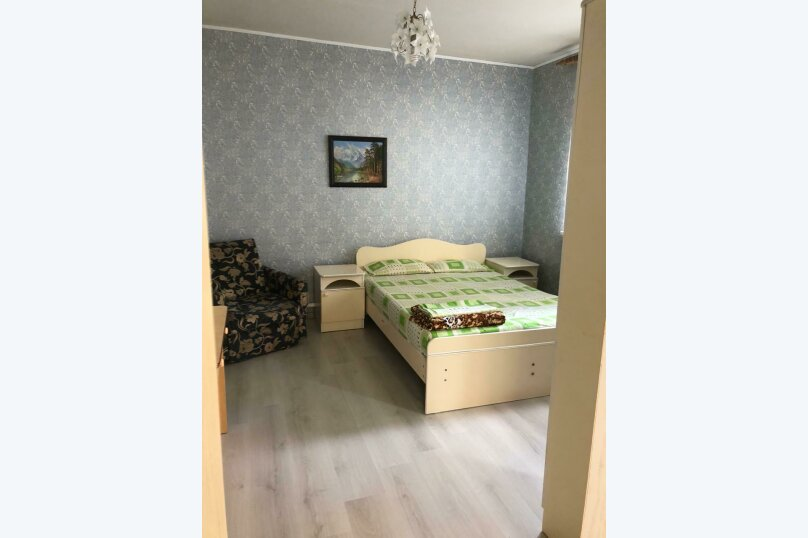 2-комн. квартира, 45 кв.м. на 6 человек, улица Ленина, 173Б, Адлер - Фотография 3