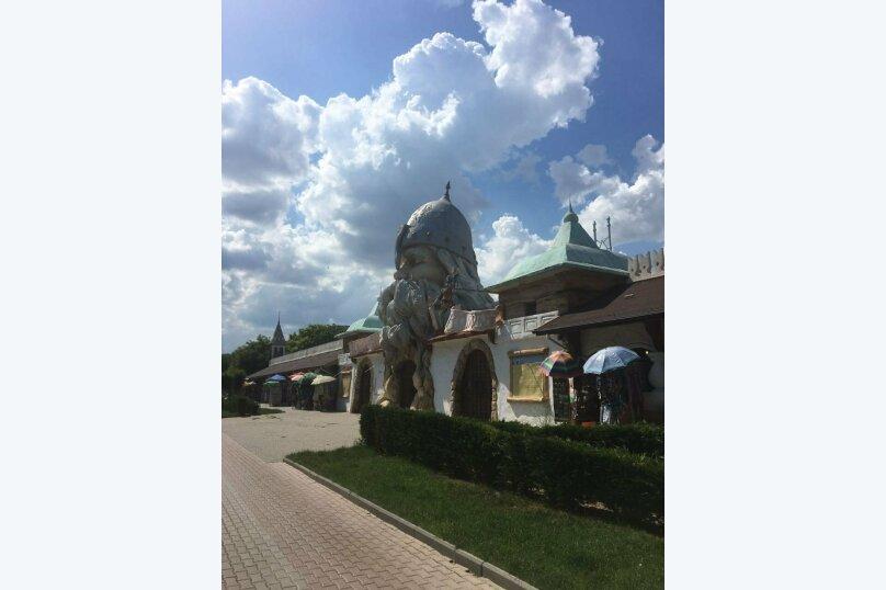 """Гостевой дом """"На Дачной 41"""", СТ Прибой, Дачная на 5 комнат - Фотография 37"""