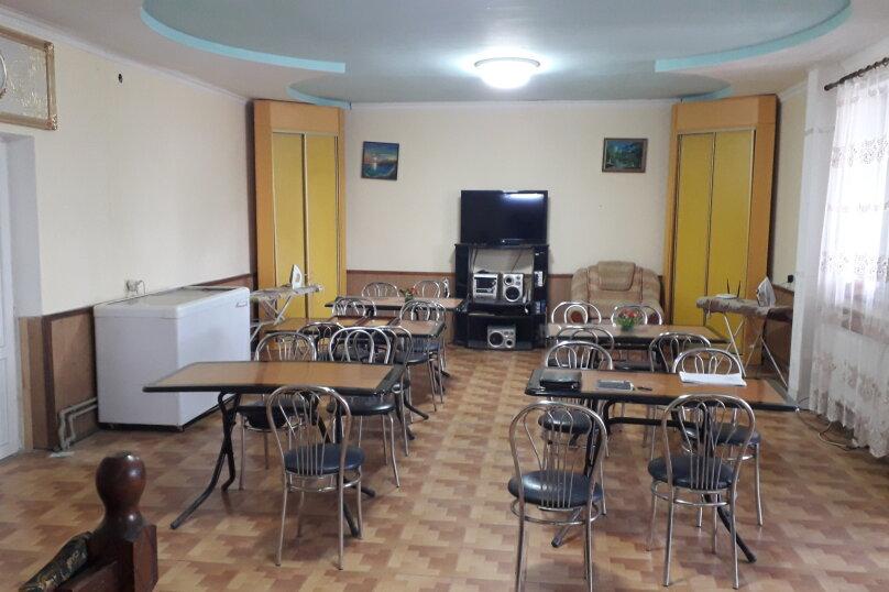 """Гостевой дом """"На 14 Апреля 15"""", улица 14 Апреля, 15 на 16 комнат - Фотография 8"""