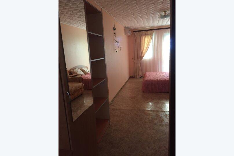 """Мини-отель """"Дионис"""", Тенистая улица, 16 Г на 9 номеров - Фотография 44"""