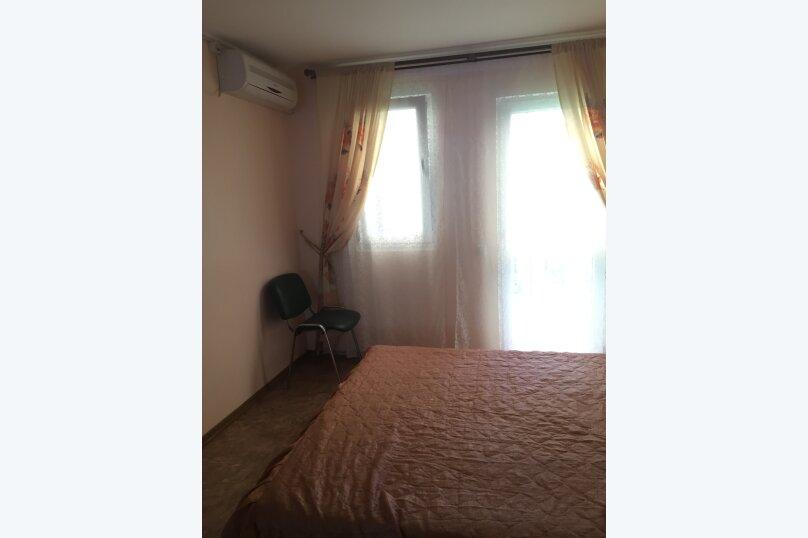 """Мини-отель """"Дионис"""", Тенистая улица, 16 Г на 9 номеров - Фотография 49"""