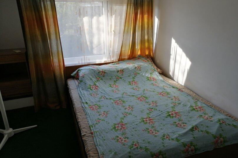 """Мини-отель """"Мавропуло"""", Черноморская улица, 50 на 8 номеров - Фотография 28"""