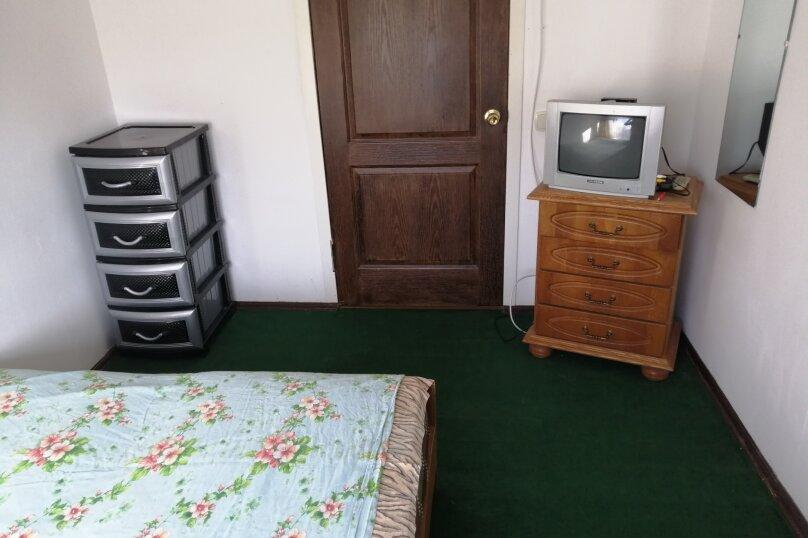 """Мини-отель """"Мавропуло"""", Черноморская улица, 50 на 8 номеров - Фотография 29"""