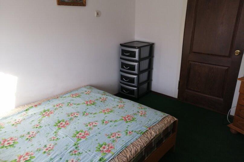 """Мини-отель """"Мавропуло"""", Черноморская улица, 50 на 8 номеров - Фотография 31"""