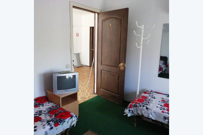 """Мини-отель """"Мавропуло"""", Черноморская улица, 50 на 8 номеров - Фотография 23"""