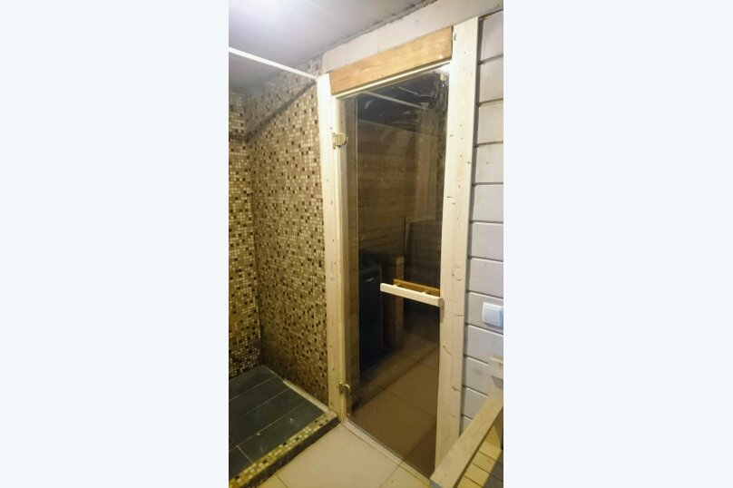 Дом, 80 кв.м. на 6 человек, 2 спальни, п. Рассвет, ул. Центральная улица, 1, Хоста - Фотография 26