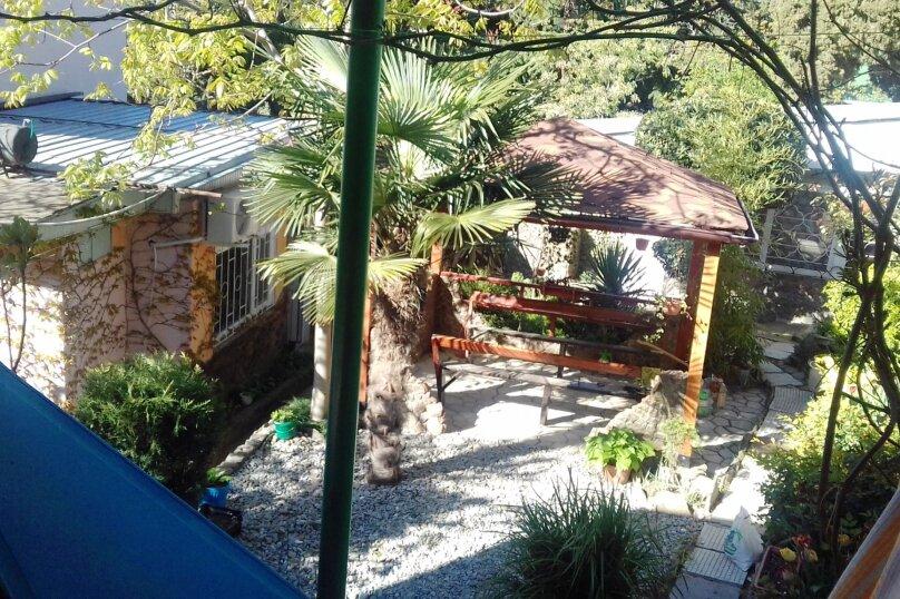2 гостевых домика  , улица Строителей, 4 на 2 номера - Фотография 3