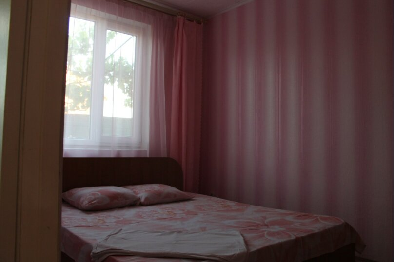 Семейный домик, Бульвар Ореховый , 47 на 1 номер - Фотография 85