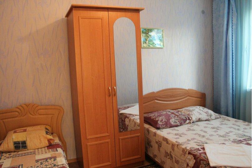 Семейный домик, Бульвар Ореховый , 47 на 1 номер - Фотография 86
