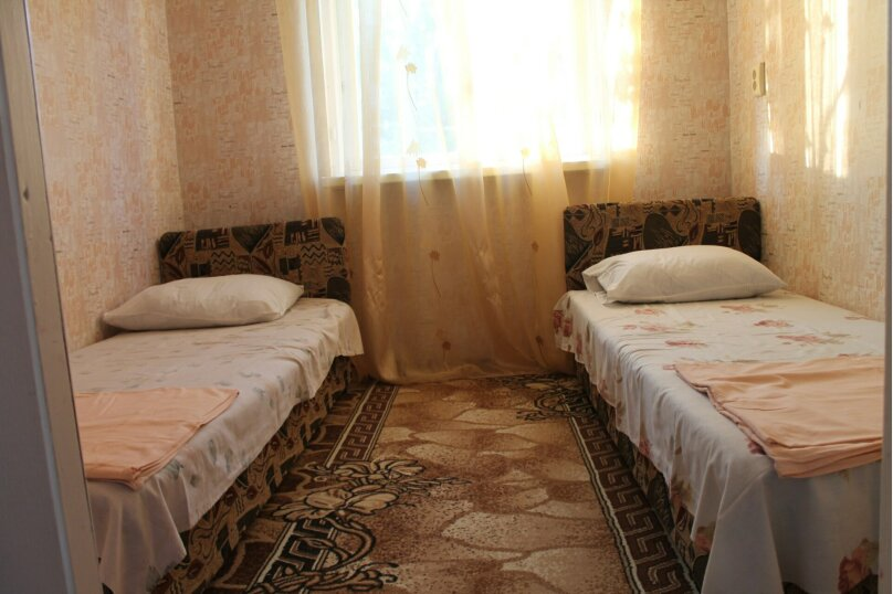 Семейный домик, Бульвар Ореховый , 47 на 1 номер - Фотография 87