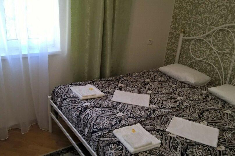 Дом под ключ у моря!, 100 кв.м. на 10 человек, 3 спальни, Рыбацкий переулок, 129, Лазаревское - Фотография 13