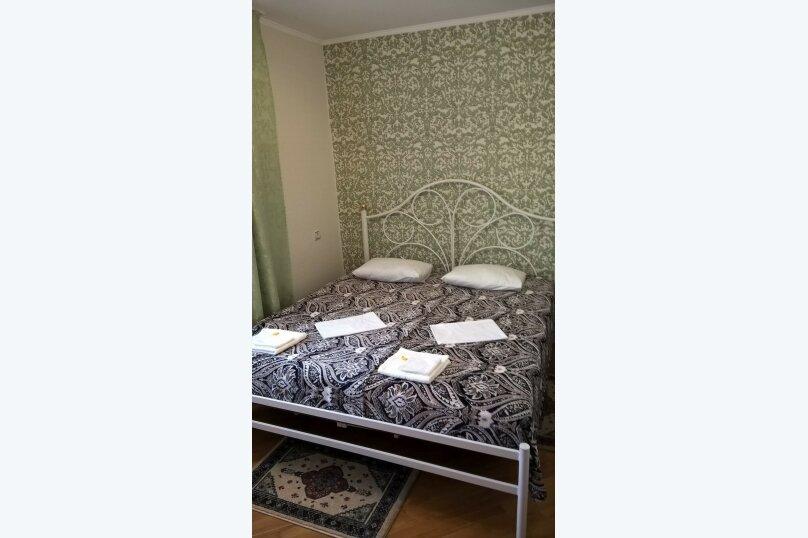 Дом под ключ у моря!, 100 кв.м. на 10 человек, 3 спальни, Рыбацкий переулок, 129, Лазаревское - Фотография 15