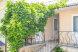 Полулюкс 2-х местный, Черноморская улица, 53, Береговое, Феодосия с балконом - Фотография 8