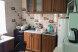 Гостевой дом , улица Пушкина, 34 на 11 номеров - Фотография 5
