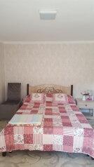 Усадьба , 80 кв.м. на 7 человек, 3 спальни, улица Суворова, Сочи - Фотография 2