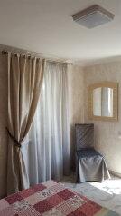 Усадьба , 80 кв.м. на 7 человек, 3 спальни, улица Суворова, 14, Лазаревское - Фотография 2