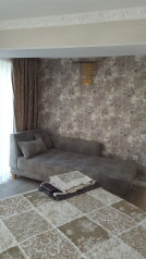 Усадьба , 80 кв.м. на 7 человек, 3 спальни, улица Суворова, 14, Лазаревское - Фотография 3