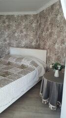 Усадьба , 80 кв.м. на 7 человек, 3 спальни, улица Суворова, 14, Лазаревское - Фотография 4