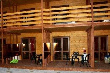 Гостевой дом, Золотистый проезд, 14 на 14 номеров - Фотография 1