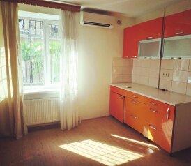 9:  Номер, 2-местный, Гостевой домик, Черноморская улица, 49 на 8 номеров - Фотография 4