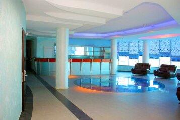 Отель , Солнцедарская улица, 8 на 12 номеров - Фотография 3