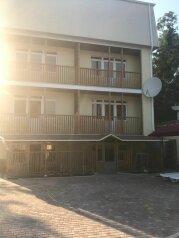 Гостиница, Черноморская набережная на 18 номеров - Фотография 1