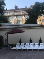 Гостиница, Черноморская набережная на 18 номеров - Фотография 2
