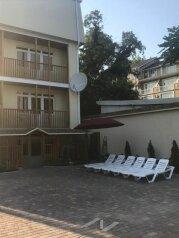 Гостиница, Черноморская набережная на 18 номеров - Фотография 4