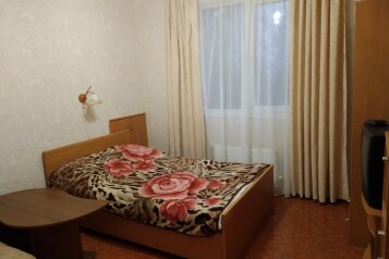 Двухэтажный дом в двух уровнях  на берегу горной реки, 74 кв.м. на 9 человек, 4 спальни, Алупкинское шоссе, 82а, Гаспра - Фотография 4