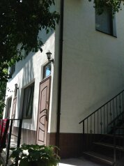 """Гостевой дом """"На Розы Люксембург 40"""", улица Розы Люксембург, 40 на 4 комнаты - Фотография 1"""