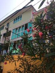 Гостевой дом, Аллейная улица, 3 на 20 комнат - Фотография 1